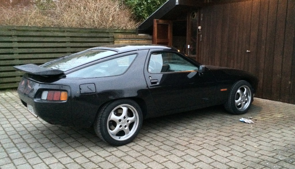 928cup2